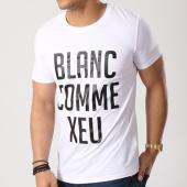 /achat-t-shirts/vald-tee-shirt-comme-xeu-blanc-134434.html