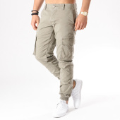 /achat-jogger-pants/only-and-sons-jogger-pant-thomas-cuff-gris-134537.html