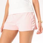 /achat-shorts-jogging/only-short-jogging-femme-agneta-rose-134602.html