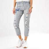 /achat-jeans/only-jean-boyfriend-dechire-avec-broderies-femme-tonni-bleu-denim-134606.html