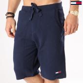 /achat-shorts-jogging/tommy-hilfiger-jeans-short-jogging-contemporary-4093-bleu-marine-134567.html