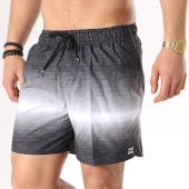 /achat-maillots-de-bain/billabong-short-de-bain-tripper-gris-anthracite-blanc-134737.html