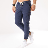 /achat-jogger-pants/celio-jogger-pant-logo-bleu-marine-134729.html