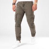 /achat-jogger-pants/celio-jogger-pant-lolyte-vert-kaki-134733.html