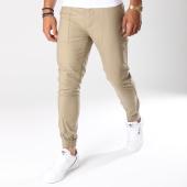 /achat-jogger-pants/celio-jogger-pant-losaka-beige-134745.html