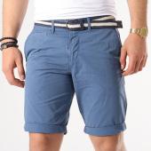 /achat-shorts-chinos/celio-short-chino-loslack-bleu-ciel-134750.html