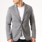 /achat-blazers/celio-veste-blazer-lumaxou-gris-chine-134755.html