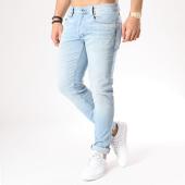 /achat-jeans/g-star-jean-slim-3301-deconstructed-d05702-8968-bleu-wash-134670.html