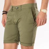 /achat-shorts-chinos/pepe-jeans-short-chino-queen-vert-kaki-134650.html