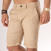 /achat-shorts-chinos/pepe-jeans-short-chino-queen-beige-134652.html