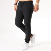 /achat-jogger-pants/produkt-jogger-pant-basic-noir-134691.html