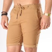 /achat-shorts-chinos/crossby-short-chino-james-camel-134816.html