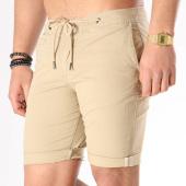 /achat-shorts-chinos/crossby-short-chino-james-sable-134828.html