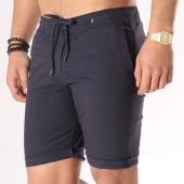 /achat-shorts-chinos/crossby-short-chino-james-bleu-marine-134832.html