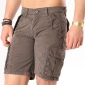 /achat-shorts-cargo/redskins-short-cargo-ciprian-gorman-vert-kaki-134856.html