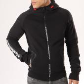 /achat-sweats-zippes-capuche/canadian-peak-sweat-zippe-capuche-gex-noir-134999.html