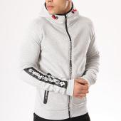 /achat-sweats-zippes-capuche/canadian-peak-sweat-zippe-capuche-gex-gris-chine-135000.html