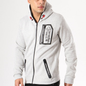 /achat-sweats-zippes-capuche/canadian-peak-sweat-zippe-capuche-fonaldo-gris-chine-135010.html