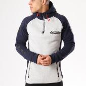 /achat-sweats-capuche/canadian-peak-sweat-capuche-ghonson-gris-chine-bleu-marine-135018.html