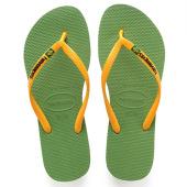 /achat-tongs/havaianas-tongs-femme-slim-brasil-logo-green-bambos-135101.html