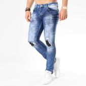 /achat-jeans/john-h-jean-slim-75070-bleu-denim-135065.html