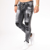 /achat-jeans/john-h-jean-slim-75010-noir-135070.html