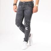 /achat-jeans/terance-kole-jean-skinny-72126-gris-134895.html
