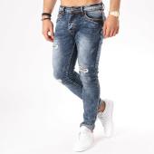 /achat-jeans/terance-kole-jean-skinny-72170-bleu-denim-135063.html