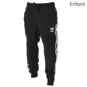 /achat-pantalons-joggings/adidas-pantalon-jogging-enfant-trefoil-cv8515-noir-135119.html
