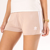 /achat-shorts-jogging/adidas-short-jogging-femme-3-stripes-cy5842-rose-pale-135120.html