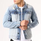/achat-vestes-jean/blend-veste-jean-20705950-bleu-denim-135183.html