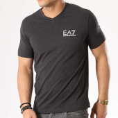 /achat-t-shirts/ea7-tee-shirt-3zpt53-pj03z-gris-anthracite-chine-135251.html