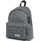 /achat-sacs-sacoches/eastpak-sac-a-dos-padded-pakr-gris-anthracite-chine-135266.html