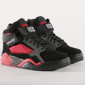 /achat-baskets-montantes/ewing-athletics-baskets-ewing-focus-1ew90049-004-black-red-grey-135220.html