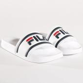 https://www.laboutiqueofficielle.com/achat-claquettes-sandales/claquettes-femme-morro-bay-slipper-1010340-1fg-blanc-135197.html
