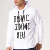 /achat-sweats-capuche/vald-sweat-capuche-comme-xeu-blanc-135149.html
