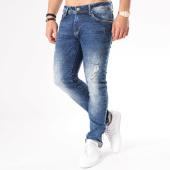 /achat-jeans/tiffosi-jean-skinny-liam-116-bleu-denim-135209.html
