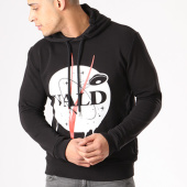 /achat-sweats-capuche/vald-sweat-capuche-space-vald-noir-135152.html