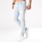 /achat-jeans/calvin-klein-jean-skinny-taper-7462-bleu-wash-135399.html