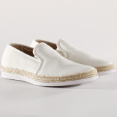 /achat-chaussures/classic-series-espadrilles-gh3125-blanc-135370.html