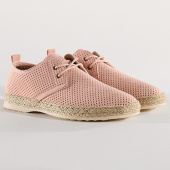 /achat-chaussures/classic-series-chaussures-gh3123-rose-135374.html