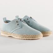 /achat-chaussures/classic-series-chaussures-gh3123-bleu-clair-135376.html