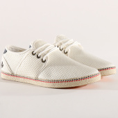 /achat-chaussures/classic-series-chaussures-ritchy-blanc-135405.html