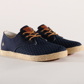 /achat-chaussures/classic-series-chaussures-bale-bleu-marine-135410.html