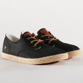 /achat-chaussures/classic-series-chaussures-bellamy-noir-135415.html