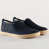 /achat-chaussures/classic-series-espadrilles-albert-bleu-marine-135424.html