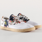 /achat-chaussures/classic-series-chaussures-dave-blanc-floral-135429.html