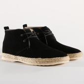 /achat-chaussures/classic-series-chaussures-gh3124-noir-135431.html