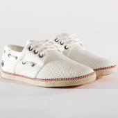 /achat-chaussures/classic-series-chaussures-robin-blanc-135435.html
