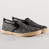 /achat-chaussures/classic-series-espadrilles-andre-noir-chine-135452.html